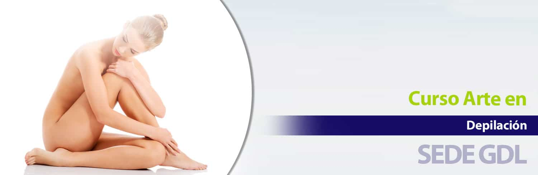 banner curso arte en depilacion