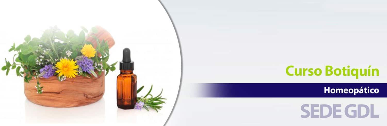banner curso boitquin homeopatico