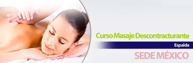 banner-curso-masaje-descontracturante-espalda-sede-mexico