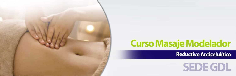 banner-curso-masaje-modelador-reductivo-anticelulitico