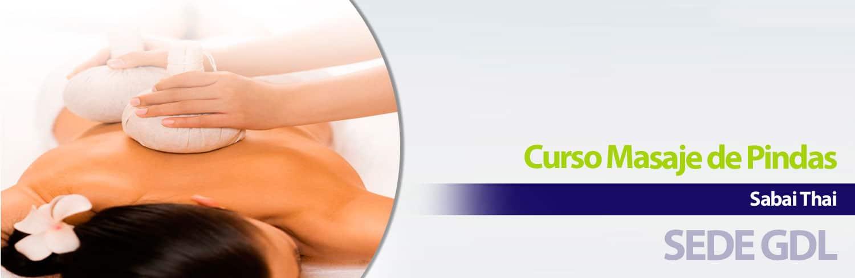 banner curso masaje pindas sabai thai