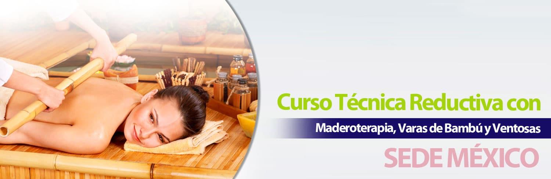 banner-curso-tecnica-reductiva-con-maderoterapia-varas-de-bambu-y-ventosas-sede-mexico