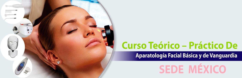 banners-portada-cursos-aparatologia-facial-mexico