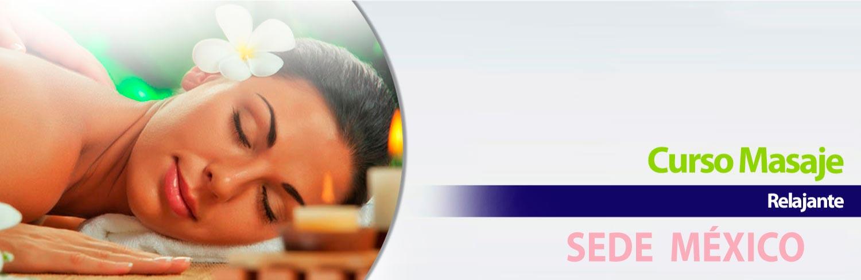 banners-portada-cursos-masaje-relajante-mexico