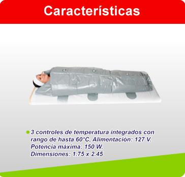 caracteristicas-MantaTermica3zonas