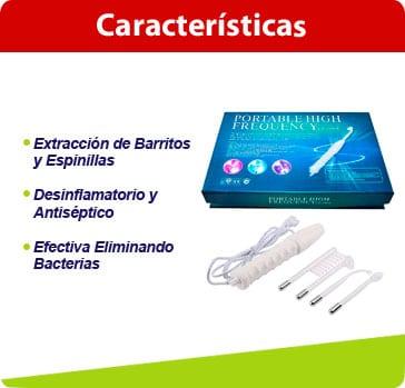 caracteristicas-alta-frecuencia-portatil-con-4-electrodos