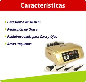 caracteristicas-cavitacion-4en1