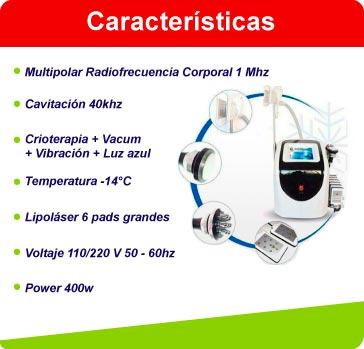 caracteristicas-crioterapia-4-en-1