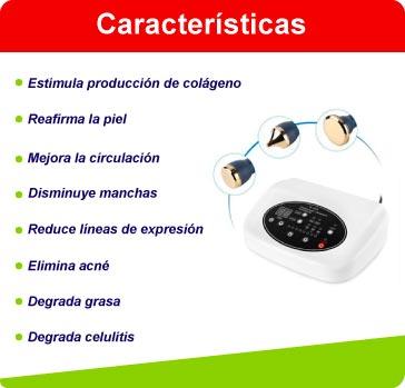 caracteristicas-ultrasonido-rosca
