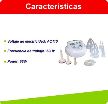 caracteristicas-vacumterapia-mini