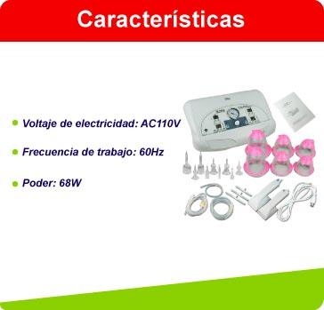 caracteristicas-vacumterapia-profesional