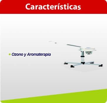 caracteristicas-vaporizador-con-ozono-y-aromaterapia