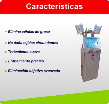 criolipolisis-caracteristicas