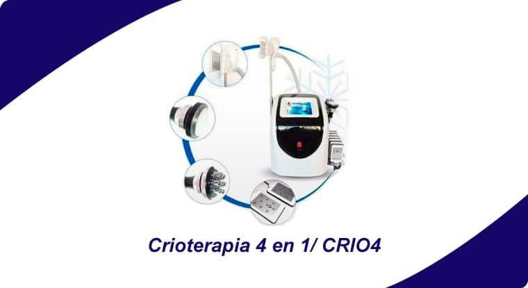 crioterapia-4-en-1-crio4
