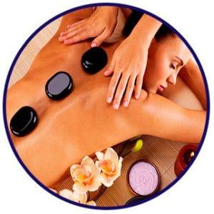 curso-masaje-piedras-calientes