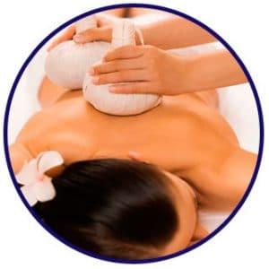 curso masaje pindas sabai thai