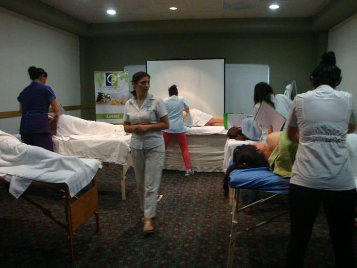 cursos masajes 6