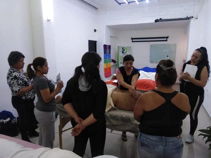 cursos masajes8