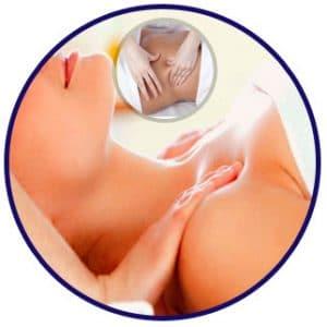 especialidades corporales modulo2 drenaje linfatico y postquirurgico