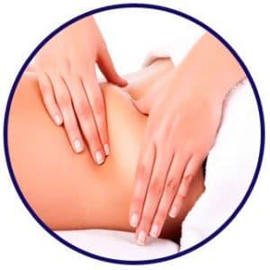 especializacion corporales masajes y tratamiento reductivo