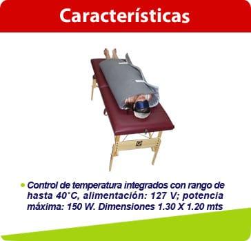 manta-termica-clave-t01mb00