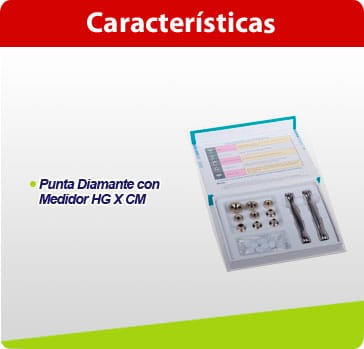 md01 microdermoabrasion plus con puntas diamante-