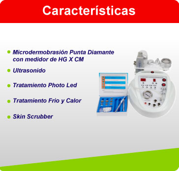 microdemobrasion-5-en-1-caracteristicas
