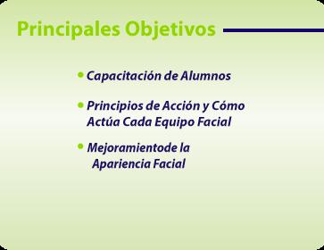 principales-objetivos-aparatologia-facial