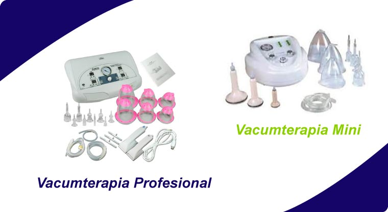 vacumterapia-profesional-y-mini